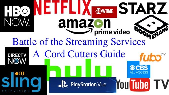 A Cord Cutters Guide.001