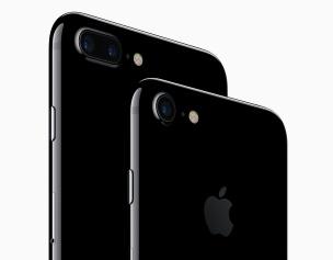 apple-iphone7