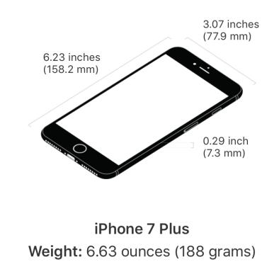 camera profile iphone 7 plus apple guide