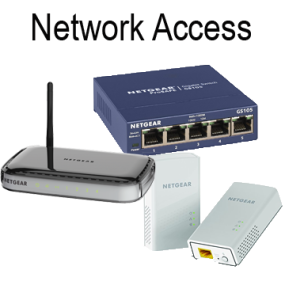 Network access.png