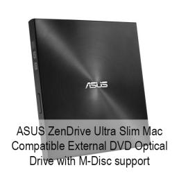 ZenDrive-PS