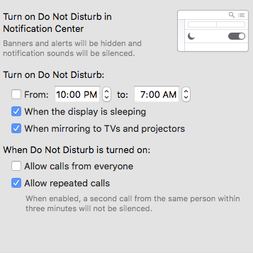 Do Not Disturb preferences.png
